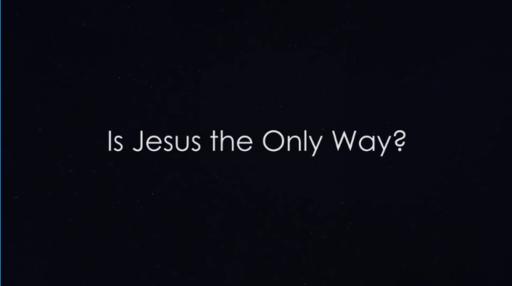 Jesus 4