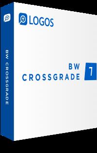 BW Crossgrade (deutsch)