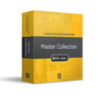 Feature Expansion: Master Collection (800+ vols.)