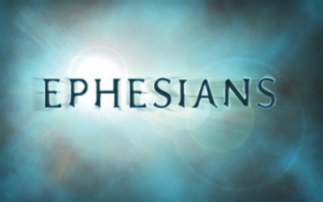 The Privilege of Submission- Ephesians 5:22-24