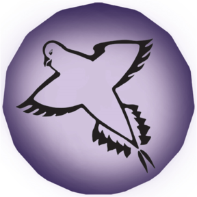 6.17.2018 Newark UPC Worship Service: Communion Service: Free to Partake (JAT: Choose Kindness by Meg Ahmadpour)