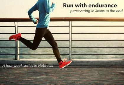Hebrews 1: 1-4 (Jesus the Son, God's final Word)
