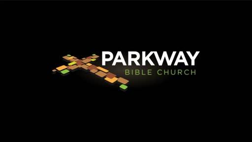 PBC Worship 6/24/2018