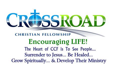 Remain Faithful For LIFE!