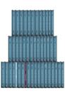 The Preacher's Outline and Sermon Bible (45 vols.)