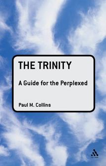 The Trinity: A Guide for the Perplexed