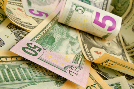 Overcoming Concerns About Cash