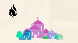 The Mission of Church faithlife 16x9 PowerPoint Photoshop image