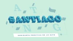 James Practical Wisdom From Above santiago sabiduría práctica de lo alto 16x9 PowerPoint Photoshop image