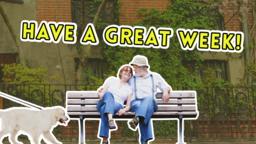 Love Your Neighborhood  PowerPoint Photoshop image 10