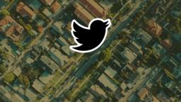 Love Your Neighborhood twitter 16x9 PowerPoint Photoshop image
