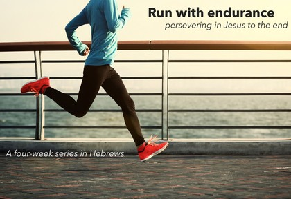Hebrews 3:7-19 (Do Not Harden Your Hearts)