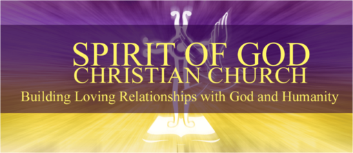 Sunday, July 1, 2018 - Sermon Series - SOLDIERS for Christ-pt.4