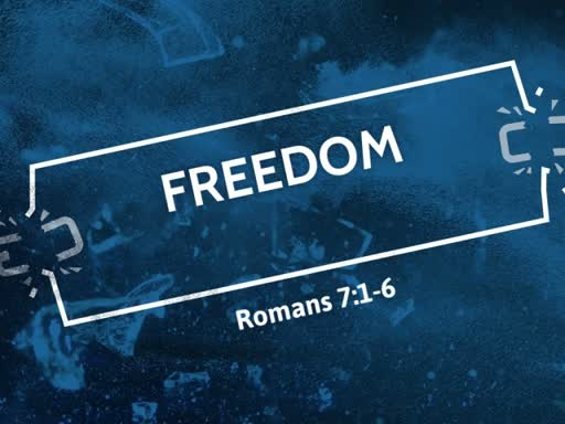 July 1, 2018 - Freedom