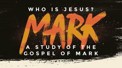 Mark 1, 07.01.18