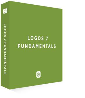 Logos 7 Fundamentals