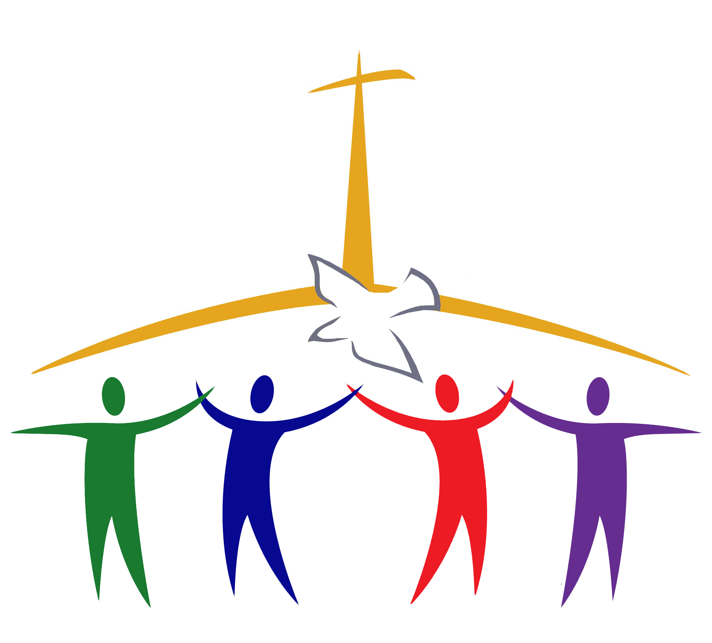Bethel Logo Color
