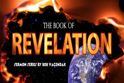 Revelatiopn Series