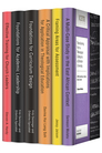 International Council for Evangelical Theological Education (ICETE) (6 vols.)