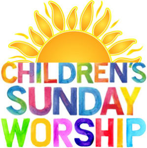 Childrens Sunday Worship Wsun-300-298X300