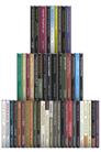 Eerdmans Catholic Collection (48 vols.)