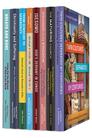 Langham International Christianity Collection (8 vols.)
