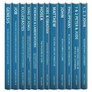 Focus on the Bible Commentaries Upgrade (12 vols.)