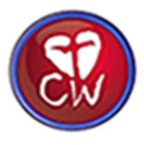 7/23/18 - CAW Sunday Worship Service