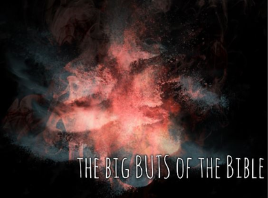 Review of the big BUTS