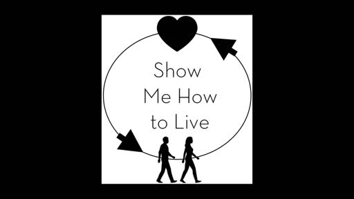 Matthew 7:7-11 | Show Me How To Live | Self-Sufficiency is a Plague