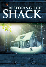 God, the Bible and the Shack - InterVarsity Press