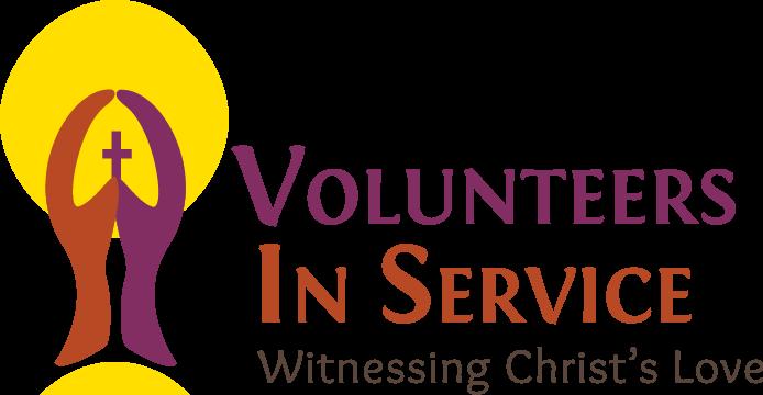 VIS Logo CMYK