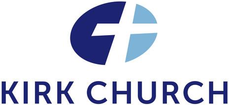 Kirk Church Live Stream