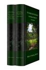 Wilbur N. Pickering New Testament Collection (2 vols.)