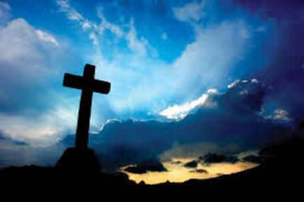 unwaivering faith