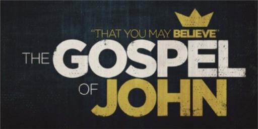 John 3:1-8: Regeneration wrecks legalism