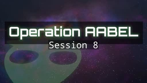 Operation AABEL