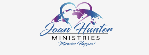 Miracles Happening on Saturday AM - August 4th 2018