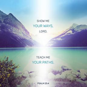 Luke 20:19-26 Give God What Belongs To Him
