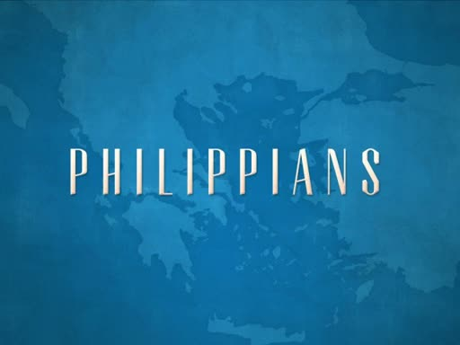 Aug 5, 2018 ss  Philippians Ch 1
