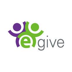 Egive