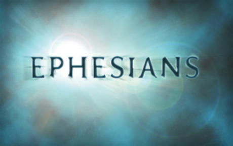 Armor of God - Breastplate of Righteousness - Ephesians 6:10-14