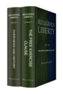 Religious Liberty Volumes 1 & 2