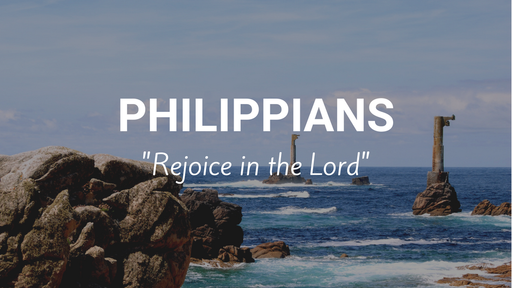Confidence in the Gospel