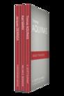 Great Thinkers: Critical Studies of Minds That Shape Us (3 vols.)