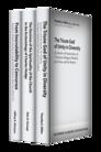 Reformed Academic Dissertations (3 vols.)