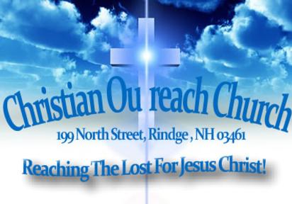 Pastor Bob Hakala 8-12-18