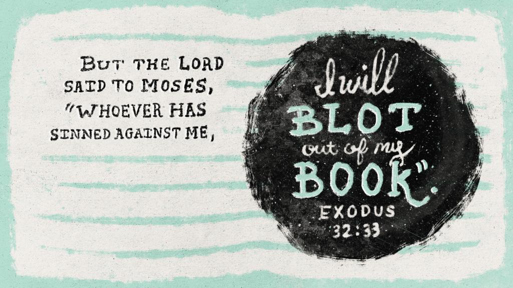 Exodus 32:33 large preview