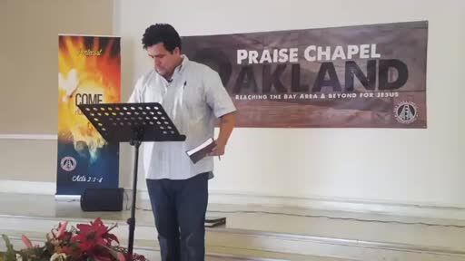 CHRIST LIKE Part 2