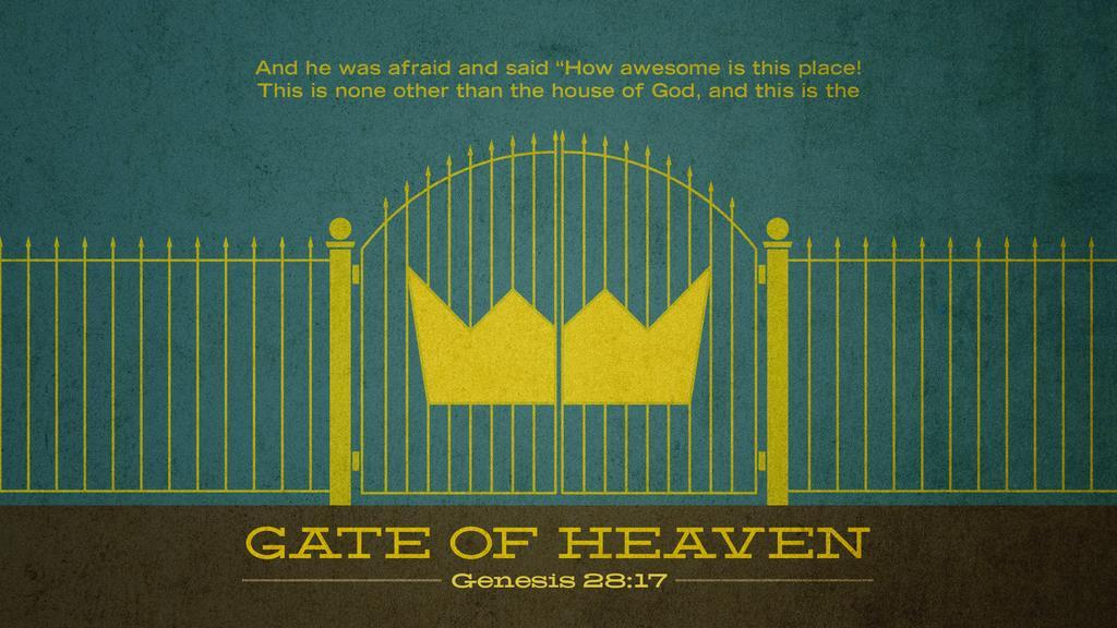 Genesis 28:17 large preview